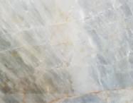 Technisches Detail: BLUE DI RIO Brasilianischer polierte Natur, Marmor