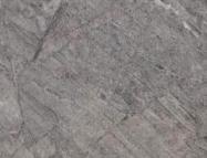 Technisches Detail: PLATINUM Brasilianischer polierte Natur, Quarzit
