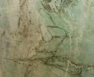 Technisches Detail: VERDE JADOR Brasilianischer polierte Natur, Quarzit