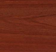 Technisches Detail: Satine Brasilianischer polierte massiver, Satine