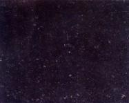 Technisches Detail: BAISHISHAN BLACK Chinesischer polierte Natur, Granit