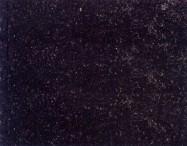 Technisches Detail: JIANPING BLACK Chinesischer polierte Natur, Granit