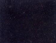 Technisches Detail: LAIWU BLACK Chinesischer polierte Natur, Granit