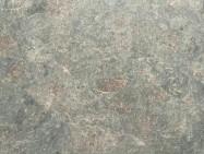 Technisches Detail: LT GREEN Chinesischer polierte Natur, Granit