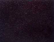 Technisches Detail: TABAI BLACK Chinesischer polierte Natur, Granit