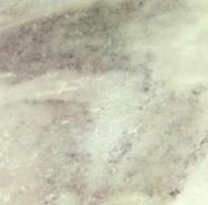 Technisches Detail: MIST WHITE Chinesischer polierte Natur, Marmor