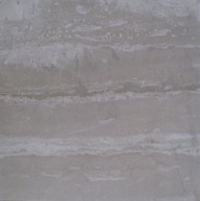 Technisches Detail: Tina Beige Chinesischer polierte Natur, Marmor