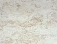 Technisches Detail: WHITE CRABAPPLE Chinesischer polierte Natur, Marmor