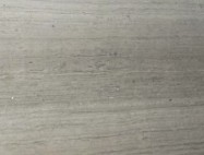 Technisches Detail: WOODEN GREY Chinesischer polierte Natur, Marmor