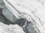 Technisches Detail: PANDA Chinesischer rohe Natur, Marmor