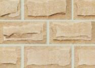 Technisches Detail: P023 Chinesischer rohe Natur, Schiefer