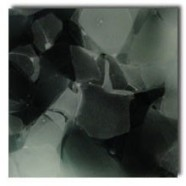 Technisches Detail: ANTARCTICA Chinesisches polierte, wiederverwertetes Glas