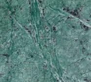 Technisches Detail: TULIKIVI GREEN Fidschi Inseln polierte Natur, Marmor