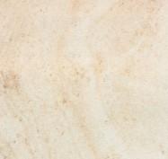 Technisches Detail: BV LIGHT Französischer geschliffene Natur, Kalkstein