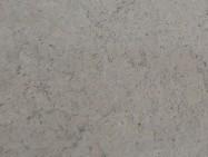 Technisches Detail: GASCOGNE BLUE Französischer geschliffene Natur, Kalkstein
