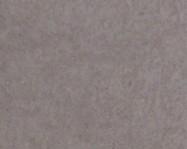 Technisches Detail: RUOMS Französischer geschliffene Natur, Kalkstein