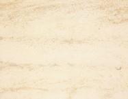 Technisches Detail: SAINT NICOLAS RUBANE Französischer geschliffene Natur, Sandstein