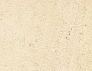 Technisches Detail: SIREUL HAUTEROCHE BEIGE Französischer geschliffene Natur, Sandstein