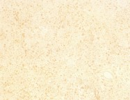 Technisches Detail: VALREUIL PERLE Französischer geschliffene Natur, Sandstein