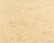 Technisches Detail: VILHONNEUR MARBRIER Französischer geschliffene Natur, Sandstein