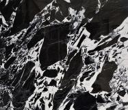Technisches Detail: GRAND ANTIQUE Französischer polierte Natur, Marmor
