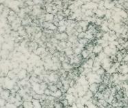 Technisches Detail: Vert d'Estours Französischer rohe Natur, Marmor