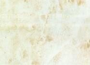 Technisches Detail: LEVADIA BEIGE Griechische polierte Natur, Bresche