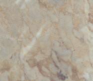 Technisches Detail: RICHONA MULTI Griechischer geschliffene Natur, Marmor