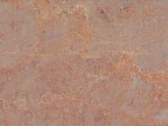 Technisches Detail: RICHONAS ROSE Griechischer geschliffene Natur, Marmor