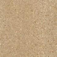Technisches Detail: SEZAM MESSOLONGI Griechischer polierte Natur, Kalkstein