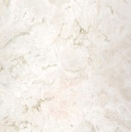 Technisches Detail: FRANCE VANILIA Griechischer polierte Natur, Marmor