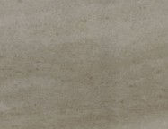 Technisches Detail: NESTOS Griechischer polierte Natur, Marmor