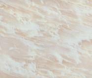 Technisches Detail: ROSA AEGEO R1 Griechischer polierte Natur, Marmor