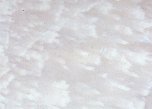 Technisches Detail: SAN MARINA CLOUDY Griechischer polierte Natur, Marmor