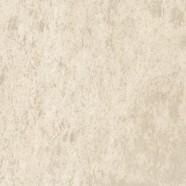 Technisches Detail: SANTORINI BEIGE Griechischer polierte Natur, Marmor