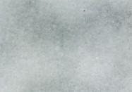 Technisches Detail: THASSOS CRYSTAL SEMI-WHITE Griechischer polierte Natur, Marmor