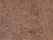 Technisches Detail: MULTICOLOR Indischer geschliffene Natur, Granit