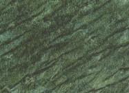 Technisches Detail: GREEN MICA Indischer gespaltete Natur, Quarzit