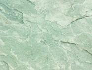 Technisches Detail: HIMACHAL WHITE Indischer gespaltete Natur, Quarzit