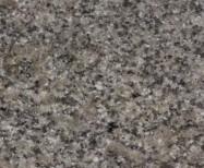 Technisches Detail: MD-5 Indischer polierte Natur, Granit
