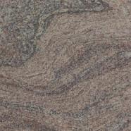 Technisches Detail: PARADISO CLASSICO Indischer polierte Natur, Granit