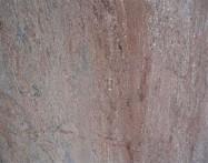 Technisches Detail: ROSEWOOD Indischer polierte Natur, Granit