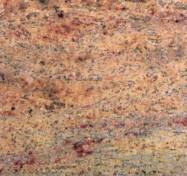 Technisches Detail: SILVA PINK Indischer polierte Natur, Granit