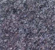 Technisches Detail: SILVER PEARL Indischer polierte Natur, Granit