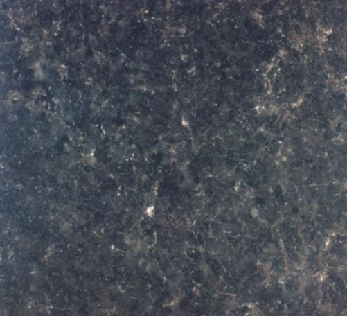 Technisches Detail: BLACK PEARL Indischer polierte Natur, Labradorit