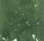 Technisches Detail: ARIHANT FLOWER GREEN Indischer polierte Natur, Marmor