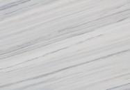 Technisches Detail: AUSTRAL PEARL Indischer polierte Natur, Marmor