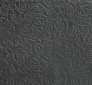 Technisches Detail: GIGLIO Indisches strukturierte, Leder