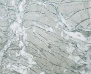 Technisches Detail: GREEN ANTIGUA Iranischer geschliffene Natur, Marmor