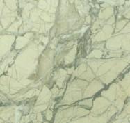 Technisches Detail: GREEN ANTIGUA Iranischer polierte Natur, Marmor